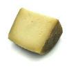 queso-oveja-curado-benito-muniz-porcion