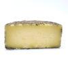 queso-oveja-curado-romero-benito-muniz-porcion